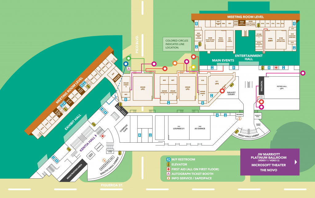 Map-ConventionCenter-for-mobile